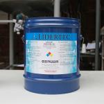 solvente_dielectrico